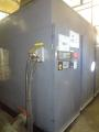 Atlas Copco - GA250 - 250kW - Ref:12098 / Lubricated rotary screw compressors / Atlas Copco Compressor GA lubricated screw
