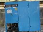 Boge - S180 - 132kW - Ref:12108 / Lubricated rotary screw compressors / Compressor Compair, BOGE, Worthington, Mauguière, Sullair...
