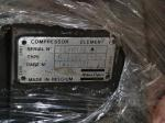 Atlas Copco - Bloc vis GA75 - kW - Ref:12111 / Compressed Air (others used equipments) / Used Compressor PARTS