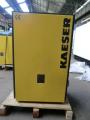 Kaeser - TB26 - kW - Ref:12118 / Dryers ( cooled, adsorption ...) / Refrigerated Dryer