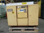 Kaeser - AS35 - 22kW - Ref:13016 / Kaeser Compressor / Kaeser AS - ASK - ASD