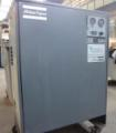 Atlas Copco - GA5 - 5,5kW - Ref:13051 / Atlas Copco Compressor GA lubricated screw  / Atlas Copco GA5 - GA7