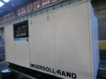 Ingersoll-Rand - ML55 - 55kW - Ref:13053 / Lubricated rotary screw compressors / Ingersoll Rand lubricated screw compressors