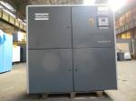 Atlas Copco - GA55C - 55kW - Ref:13203 / Atlas Copco Compressor GA lubricated screw  / Atlas Copco GA45 - GA55 - GA50  VSD FF