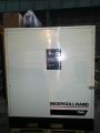 Ingersoll Rand - TMS210 - kW - Ref:13231 / Dryers ( cooled, adsorption ...) / Refrigerated Dryer