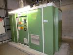 CAMERON - TA2020 - 300kW - Ref:13237 / Oil free compressors (oil free screw & Turbo) / Centrifugal compressors ( Centac, Atlas copc ZH...)