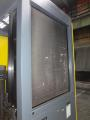 Kaeser - TG301 SE - 30 m3mn Ref:13276 / Dryers ( cooled, adsorption ...) / Refrigerated Dryer
