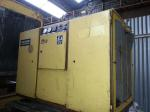 Kaeser - AS30 - 18,5kW - Ref:13288 / Kaeser Compressor / Kaeser AS - ASK - ASD