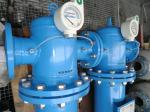 Ultra Filter - 2xLine Filter SG0432 - Ref:13364 / Compressed Air (others used equipments) / Line Filter