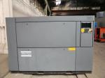 Atlas Copco - GA55 - 55kW - Ref:13380 / Atlas Copco Compressor GA lubricated screw  / Atlas Copco GA45 - GA55 - GA50  VSD FF