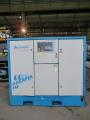 Compair - Regatta141 - 75kW - Ref:13381 / Lubricated rotary screw compressors / Compressor Compair, BOGE, Worthington, Mauguière, Sullair...