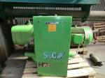 Sullair - SEC20 - Ref:13386 / Oil free compressors (oil free screw & Turbo) / Oil Free Compressors - CompAir Boge Kaeser ....