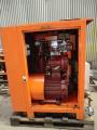 DEVILBISS - Devilbiss - Ref:13387 / Lubricated rotary screw compressors / Compressor Compair, BOGE, Worthington, Mauguière, Sullair...