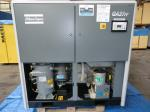 Atlas Copco - GA37 FF - 37kW - Ref:13414 / Atlas Copco Compressor GA lubricated screw  / Atlas Copco GA30 - GA37  VSD FF