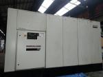 Ingersoll-Rand - MH200-2S - 200kW - Ref:14001 / Lubricated rotary screw compressors / Ingersoll Rand lubricated screw compressors