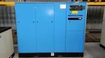 Ingersoll-Rand - MH55 - 55kW - Ref:14030 / Lubricated rotary screw compressors / Ingersoll Rand lubricated screw compressors