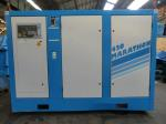 Compair - MA420 W - 250kW - Ref:14047 / Lubricated rotary screw compressors / Compressor Compair, BOGE, Worthington, Mauguière, Sullair...