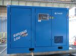 Compair - SIRIUS 250 W - 250kW - Ref:14048 / Lubricated rotary screw compressors / Compressor Compair, BOGE, Worthington, Mauguière, Sullair...