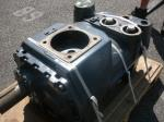 Compair - Screw element L250  EK290NK Air End - 250kW - Ref:14049 / Compressed Air (others used equipments) / Used Compressor PARTS