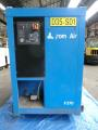 Compair - F370 - Ref:14067 / Dryers ( cooled, adsorption ...) / Refrigerated Dryer