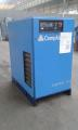 Compair - Cyclon 222 - 22kW - Ref:14073 / Lubricated rotary screw compressors / Compressor Compair, BOGE, Worthington, Mauguière, Sullair...