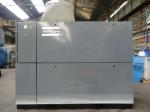 Atlas Copco - GA45 - 45kW - Ref:14110 / Atlas Copco Compressor GA lubricated screw  / Atlas Copco GA45 - GA55 - GA50  VSD FF