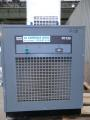 Atlas Copco - FD130 - Ref:14119 / Dryers ( cooled, adsorption ...) / Refrigerated Dryer