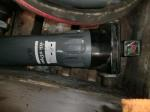 Atlas Copco - Filtre DD260- Ref:14121 / Compressed Air (others used equipments) / Line Filter