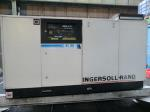 Ingersoll-Rand - ML55 - 55kW - Ref:14145 / Lubricated rotary screw compressors / Ingersoll Rand lubricated screw compressors