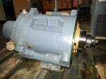 Atlas Copco - Screw element stage1 Mk2 - Ref:14152 / Oil free compressors (oil free screw & Turbo) / Atlas Copco ZT or ZR - Oil free screw compressor