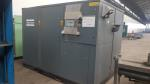 Atlas Copco - GA160 - 160kW - Ref:14155 / Atlas Copco Compressor GA lubricated screw  / Atlas Copco GA110 - GA132 - GA160  VSD FF