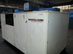 Ingersoll-Rand - ML75 - 75kW - Ref:14167 / Lubricated rotary screw compressors / Ingersoll Rand lubricated screw compressors