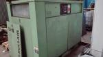 Sullair - LS16-75kW - 75kW - Ref:14215 / Lubricated rotary screw compressors / Compressor Compair, BOGE, Worthington, Mauguière, Sullair...