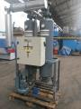 Atlas Copco - SRE 130  - Ref:14280 / Dryers ( cooled, adsorption ...) / Adsorption dryer