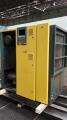 Kaeser - BSD62 - kW - Ref:14332 / Lubricated rotary screw compressors / Kaeser Compressor