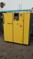 Kaeser - BSD62 - kW - Ref:14333 / Lubricated rotary screw compressors / Kaeser Compressor