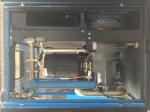 Worthington - RLR220 A7 - 160kW - Ref:14424 / Lubricated rotary screw compressors / Compressor Compair, BOGE, Worthington, Mauguière, Sullair...
