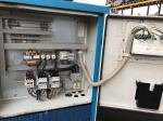 Compair - Rallye 085 - 45kW - Ref:14435 / Lubricated rotary screw compressors / Compressor Compair, BOGE, Worthington, Mauguière, Sullair...