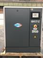Atlas Copco - GA11C -11 KW - Ref:14461 / Atlas Copco Compressor GA lubricated screw  / Atlas Copco GA11 - GA15 | VSD FF