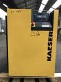 Kaeser - SM11 - 7,5kW - Ref:14462 / Kaeser Compressor / Kaeser AS - ASK - ASD