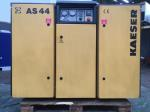 Kaeser - AS44 - 30kW - Ref:14499 / Kaeser Compressor / Kaeser AS - ASK - ASD