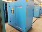 Worthington - RLR75 V7 - 55kW - Ref:17049 / Lubricated rotary screw compressors / Compressor Compair, BOGE, Worthington, Mauguière, Sullair...