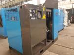 Worthington - RLR100 B5 - 75kW - Ref:17050 / Lubricated rotary screw compressors / Compressor Compair, BOGE, Worthington, Mauguière, Sullair...