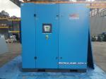 Worthington - RLR50 V7 T - 37kW - Ref:17059 / Lubricated rotary screw compressors / Compressor Compair, BOGE, Worthington, Mauguière, Sullair...