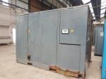 Atlas Copco - GA200 - 200kW - Ref:17069 / Atlas Copco Compressor GA lubricated screw  / Atlas Copco GA200 - GA250 - GA315 VSD FF