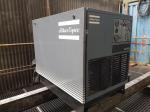 Atlas Copco - GA22 - 22kW - Ref:17072 / Atlas Copco Compressor GA lubricated screw  / Atlas Copco GA18 - GA22  VSD FF