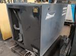 Atlas Copco - GA118 - 18kW - Ref:17073 / Atlas Copco Compressor GA lubricated screw  / Atlas Copco GA18 - GA22  VSD FF