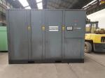 Atlas Copco - GA200-13bar - 200kW - Ref:17077 / Atlas Copco Compressor GA lubricated screw  / Atlas Copco GA200 - GA250 - GA315 VSD FF
