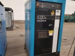 Compair - Cyclon6040 N07A - 30kW - Ref:17081 / Lubricated rotary screw compressors / Compressor Compair, BOGE, Worthington, Mauguière, Sullair...