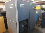 Atlas Copco - GA30 - Ref:17085 / Atlas Copco Compressor GA lubricated screw  / Atlas Copco GA30 - GA37  VSD FF